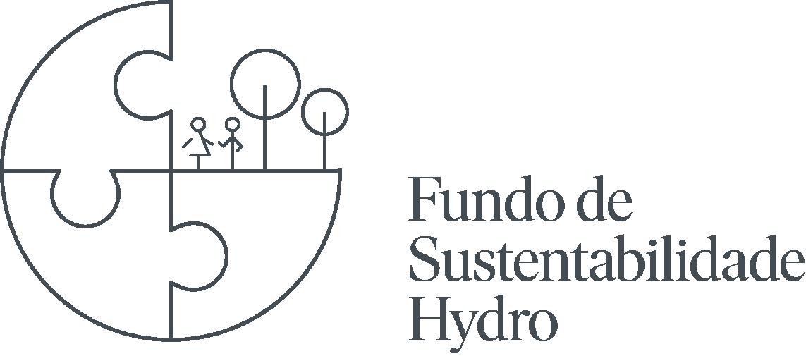 Selo Fundo de Sustentabilidade Hydro (1) (1)