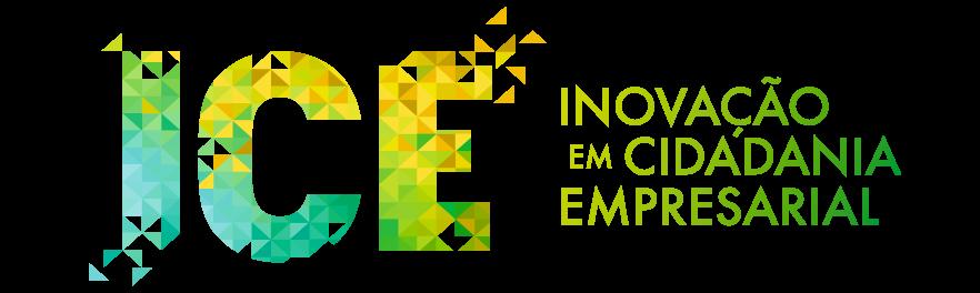 Logo_com_ass_vertical