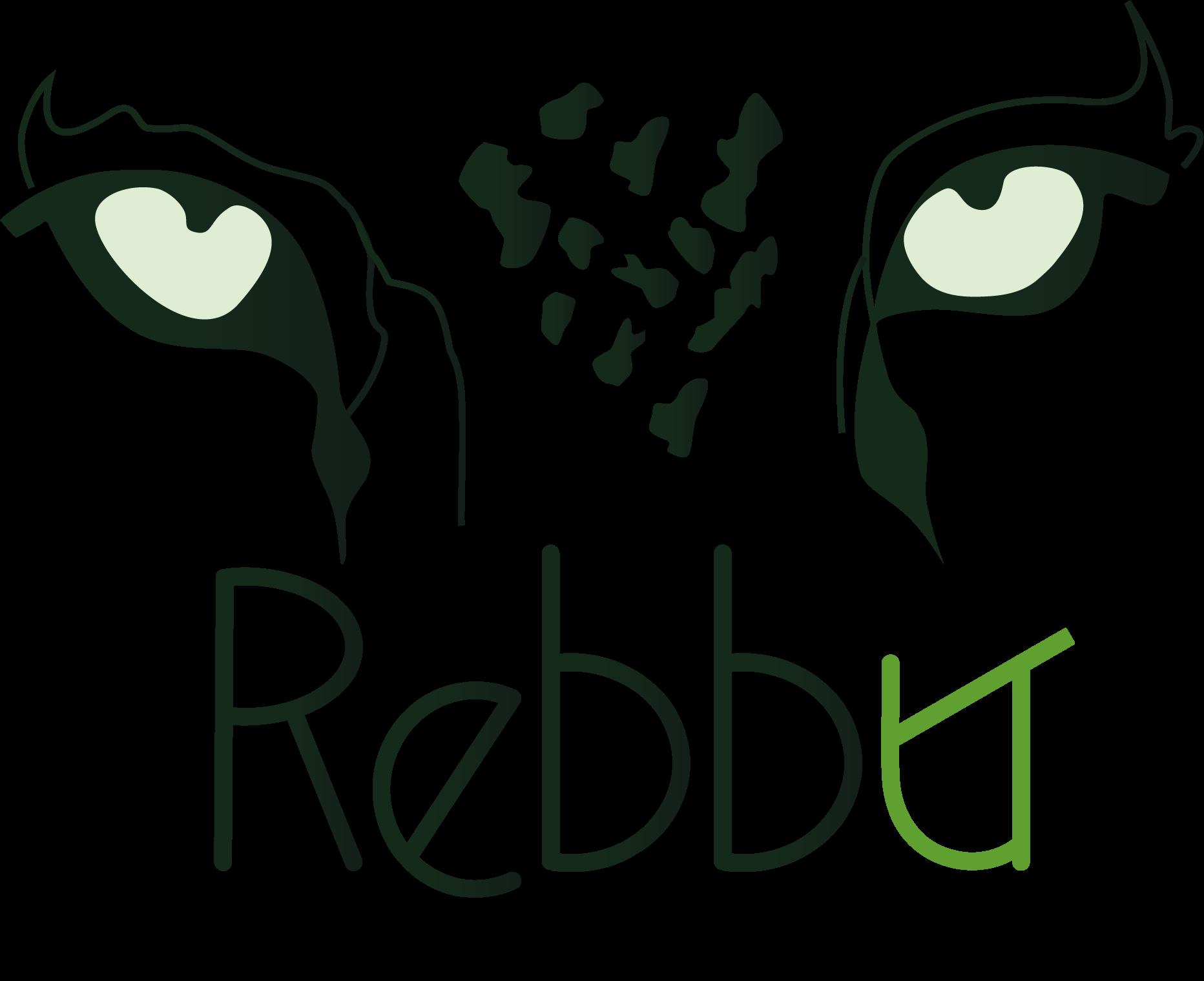REBBU-3